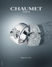 Bild Nummer 4 in Chaumet Brunn advertising