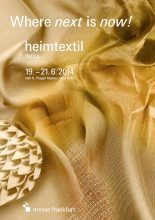 Bild Nummer 4 in Heimtextil Brunn advertising