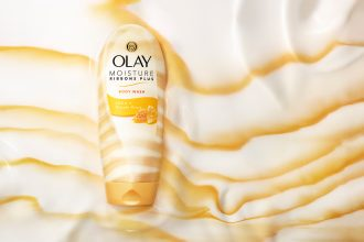 Bild Nummer 1 in Olay Brunn advertising