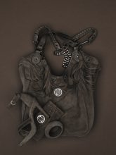 Bild Nummer 4 in  Accessories photography by Wolf-Dieter Böttcher