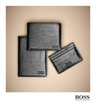 Bild Nummer 3 in Hugo Boss Böttcher advertising