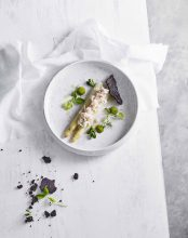 Bild Nummer 5 in  Lars Ranek Food I