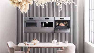 Bild Nummer 4 in Miele Maaike Koorman advertising