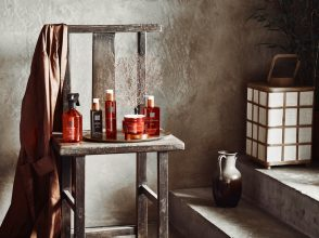 Bild Nummer 1 in RITUALS Cleo Scheulderman Advertising