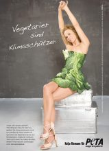 Bild Nummer 2 in Peta Birgit Ehrlicher Advertising