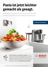 Bild Nummer 4 in Bosch Birgit Ehrlicher Advertising
