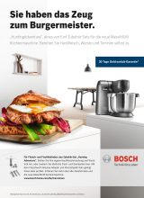 Bild Nummer 1 in Bosch Birgit Ehrlicher Advertising