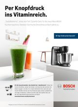 Bild Nummer 3 in Bosch Birgit Ehrlicher Advertising