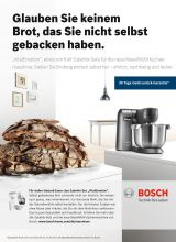 Bild Nummer 2 in Bosch Birgit Ehrlicher Advertising