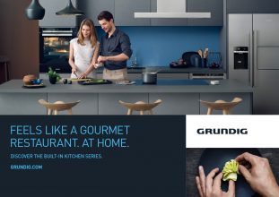 Bild Nummer 1 in Grundig Jochen Arndt - Advertising