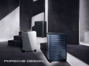 Bild Nummer 3 in Porsche Design Jochen Arndt - Advertising