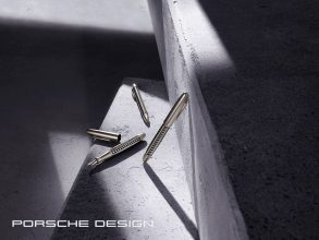 Bild Nummer 2 in Porsche Design Jochen Arndt - Advertising
