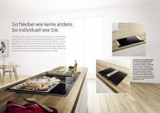 Bild Nummer 2 in Bosch Jochen Arndt - Advertising