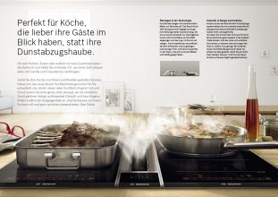 Bild Nummer 3 in Bosch Jochen Arndt - Advertising